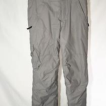 Boys Snow Pants by Columbia 14/16 Photo