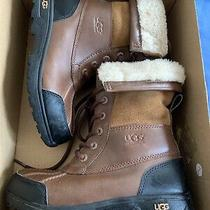 Boys Uggs Photo