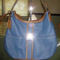 Brand Name Ladies Handbags Photo