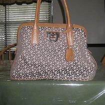 Brand Name Ladies Handbags and Accessories Photo