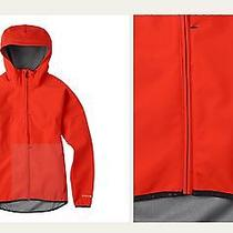 Brand New - 2015 Burton Jacket