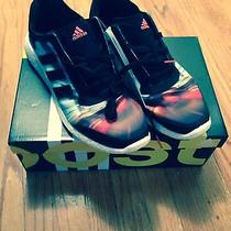 Brand New Adidas Pure Boost