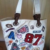 Brand New Aeropostale Cute Bag Photo