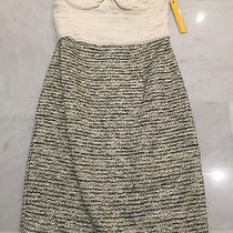 Brand New Alice  Olivia by Stacey Bendet Dress Photo