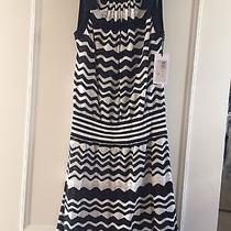 Brand New Authentic Missoni Dress Photo