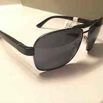 Brand New Authentic Prada Sunglasses Photo
