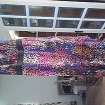Brand New Avon Dress Size Xl Photo