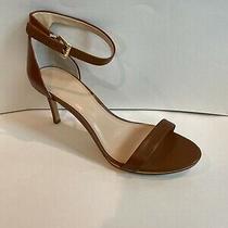 Brand New Banana Republic Emalee High Heels Sandal Size 9 Photo