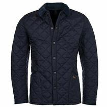 Brand New Barbour for J.crew Heritage Liddesdale Quilted Jacket / Small S Photo