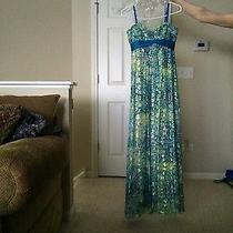 Brand New Bcbg Dress Size 2 Photo