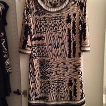 Brand New Bcbg Dress Size Small Photo