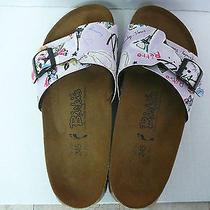 Brand New Birkenstock Womens Sandals Photo