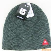 Brand New Burton Beanie  Photo