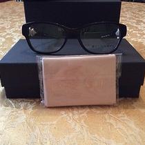 Brand New Bvlgari Eyeglass Frames Model 4078b Stunning High End Frame Photo