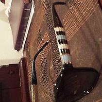 Brand New Bvlgari Sunglasses Photo
