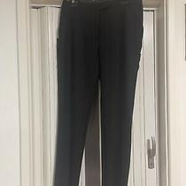 Brand New Camilla Dress Black Pants Size 12 Photo