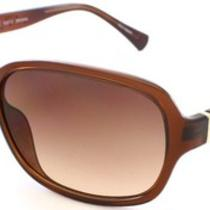 Brand New Coach Sunglasses S3012 Brown Photo