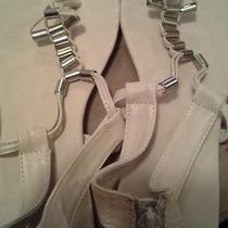 Brand New Cute Avon Sandals Photo