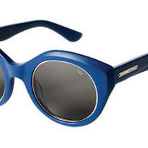 Brand New Designer - Rebecca Minkoff  - Union Sunglasses Photo