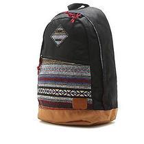 Brand New Element Backpack School Shoulder Travel Bag Laptop Sleeve Book Tote Photo