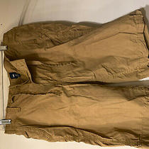 Brand New Gap Mens Cotton Shorts Size 32 Very Cute and Comfortable Photo