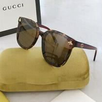 Brand New Genuine Gucci Model Gg0308 Sunglasses Photo
