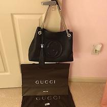 Brand New Gucci Handbag Photo