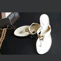 Brand New Gucci Sandal 7.5 Photo