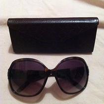 Brand New Gucci Sunglasses Gg 3169/s 791js Authentic Photo