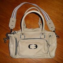 Brand New Guess Purse Photo