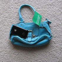 Brand New Handbag Photo