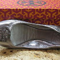 Brand New  in the Tb Box Tory Burch