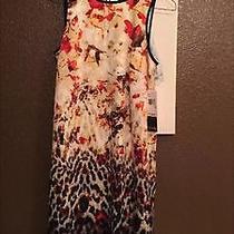 Brand New Kensie Dress Size Xs Photo