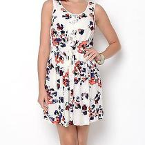 Brand New Kensie Ladies Dress Photo