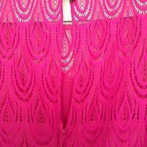 Brand New Lilly Pulitzer Dress- Size 4 Photo