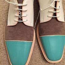 Brand New Louboutin Dress Shoes Photo