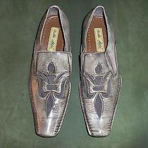 Brand New Mens Delli  Aldo Dress Shoes Photo
