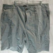 Brand New Mens Gap Shorts Size 40 Photo