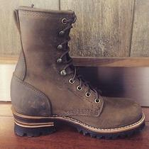 Brand New Never Worn Frye Boots Photo