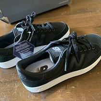 Brand New New Balance Pro Court Cup Sneakers Women Size 8 Photo