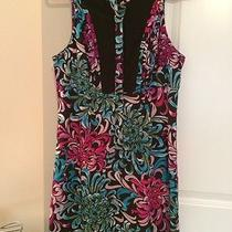 Brand New Nicole Miller Dress With Tags Photo