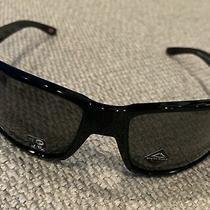 Brand New Nwt Mens Oakley Sunglasses Gibston Polish Black Prism Grey Golf Oo9449 Photo