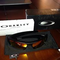Brand New Oakley  Photo