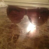 Brand New Prada Sunglasses Photo