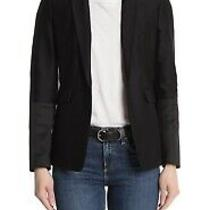 Brand New Rag & Bone Blazer 595 Retail Timeless Style Photo