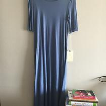 Brand New Raquel Allegra Dress New With Tags Photo