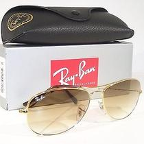 Brand New Ray Ban  Photo