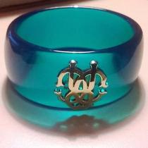 Brand New  Roberto Cavalli Bracelet Photo