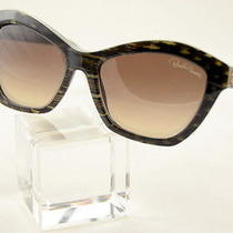Brand New Roberto Cavalli Sunglasses Rc796/s 05f Photo