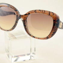 Brand New Roberto Cavalli Sunglasses Rc828s  50f Photo